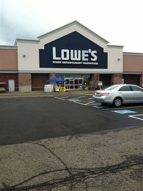 Lowes Streetsboro Glitter Wallpaper Creepypasta Choose from Our Pictures  Collections Wallpapers [x-site.ml]