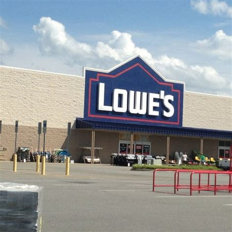 Lowes Tarboro Nc Glitter Wallpaper Creepypasta Choose from Our Pictures  Collections Wallpapers [x-site.ml]