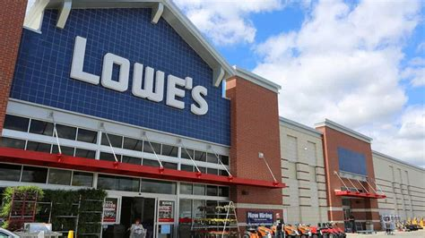Lowes Trussville Glitter Wallpaper Creepypasta Choose from Our Pictures  Collections Wallpapers [x-site.ml]