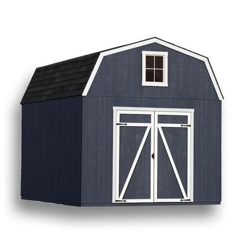 Lowes sheds prices Image