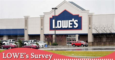 Lowes Ocm Glitter Wallpaper Creepypasta Choose from Our Pictures  Collections Wallpapers [x-site.ml]