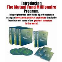 What is the best lowest cost no load mutual funds and e t fs?