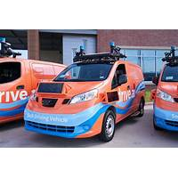 Lowest cost no load mutual funds and e t fs coupon code