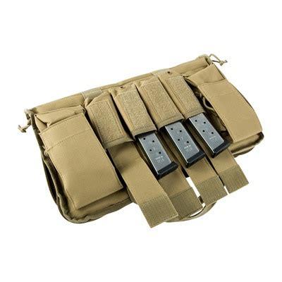 Lowprice 1911 Magazine Gun Bag Pack Fusion Firearms