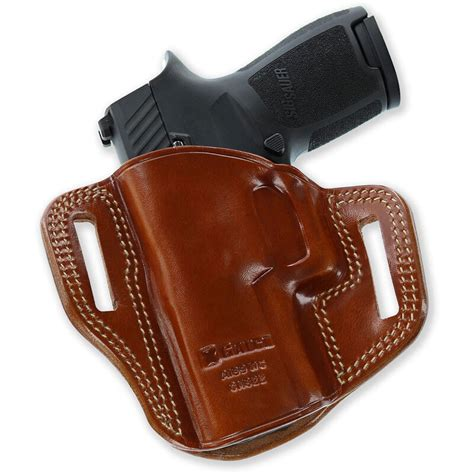 Lowprice Combat Master Holsters Galco International