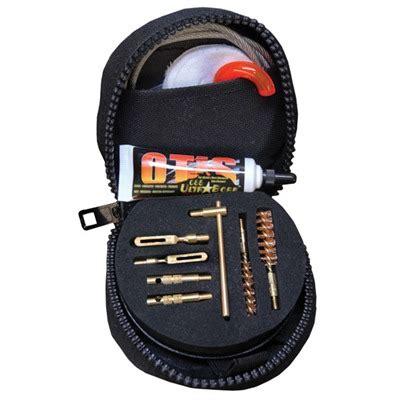Lowprice Compact Gun Cleaning System Otis