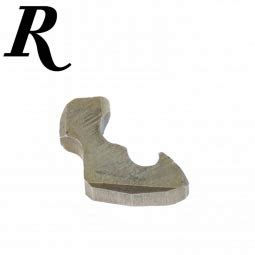 Lowprice Extractor Right Hand Remington
