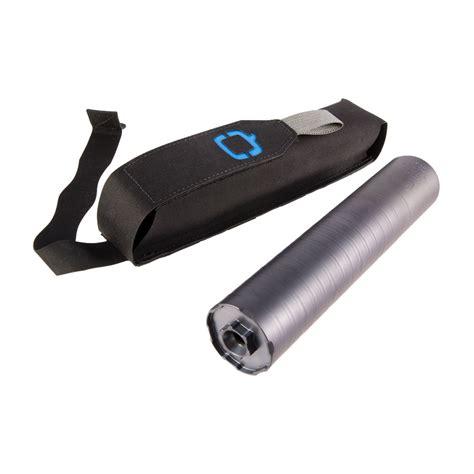 Lowprice Full Nelson 7 62mm 300blk 300wm Suppressor Direct