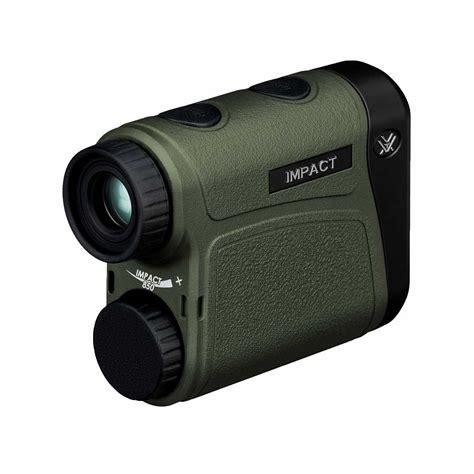 Lowprice Impact 850yd 6x Laser Rangefinder Vortex Optics