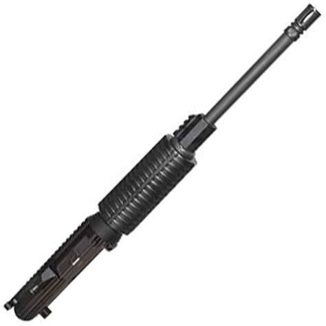 Lowprice Lr308 Oracle Upper Receiver Assembly Dpms