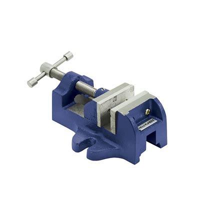 Lowprice No 120 320 Drill Press Vises Palmgren