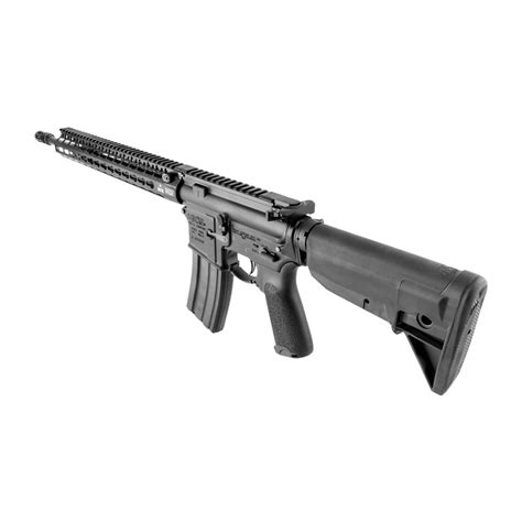 Lowprice Recce16 Kmrlight Weight 16in 5 56x45mm Nato