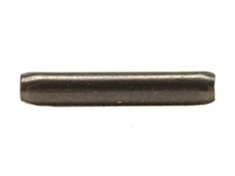Lowprice Sight Cross Pin Front Ss Ruger