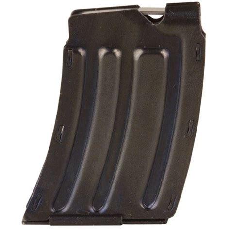 Lowprice Winchester 52 5rd Magazine 22lr Wisner