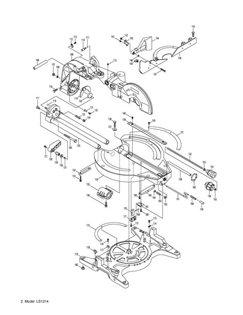 ls1214l makita pdf manual
