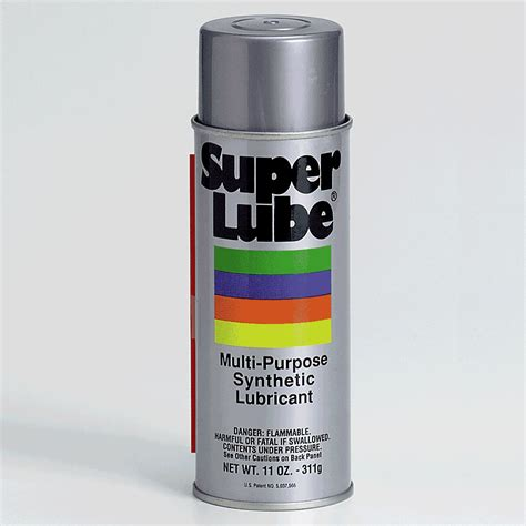Lube-A-Matic-2 Bullet Sizer Lubricator - RCBS