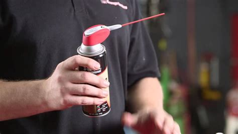 Lubricating A Garage Door Make Your Own Beautiful  HD Wallpapers, Images Over 1000+ [ralydesign.ml]