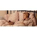 Luca tanzt leise 2017 streaming quebec