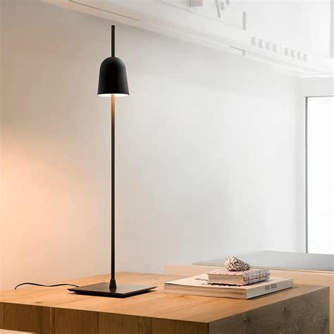 Luceplan Lampe