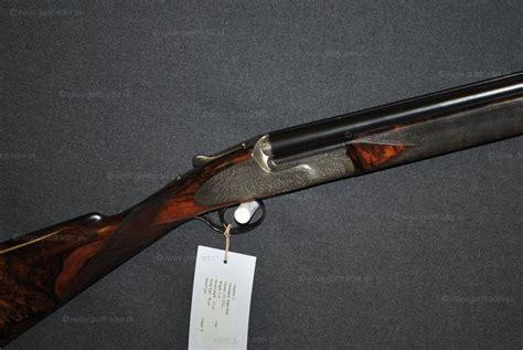 Luciano S Guns