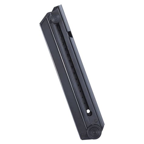 Luger P 08 8 Standard Mecgar Com