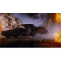 Luger beats 50 rap beats for one low price online tutorial