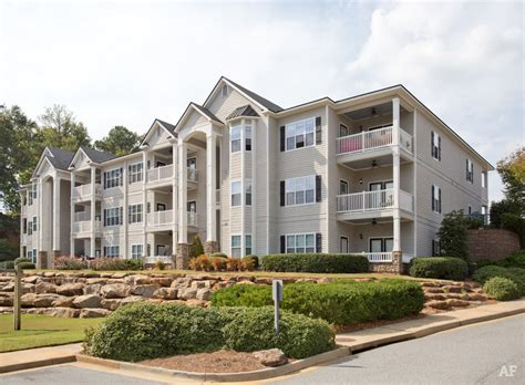 Lullwater Apartments Columbus Ga Math Wallpaper Golden Find Free HD for Desktop [pastnedes.tk]
