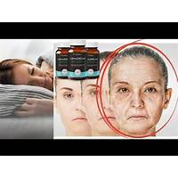 Lumadream best all natural sleep supplement available coupon codes