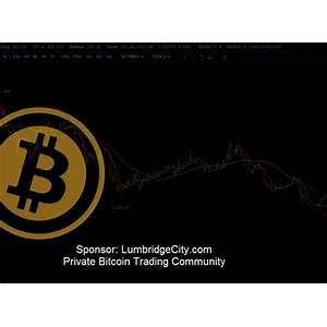 Lumbridgecity bitcoin and altcoin trading community review
