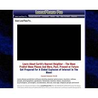 Lunarphase pro astronomy software for moon observers scam