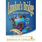 The lundon's bridge and the three keys 2017 online stream