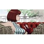 Download video lupin the third: the blood spray of goemon ishikawa 2017 mp4