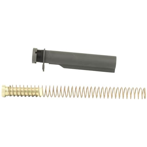 Luthar Ar15 Rifle Buffer Spring