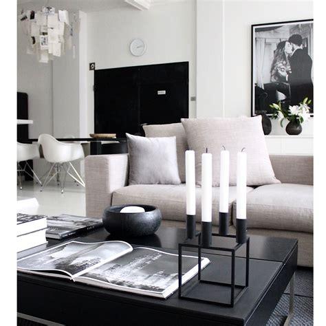 Lux Home Decor Home Decorators Catalog Best Ideas of Home Decor and Design [homedecoratorscatalog.us]