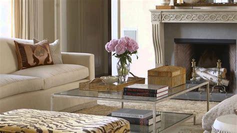 Luxe Home Decor Home Decorators Catalog Best Ideas of Home Decor and Design [homedecoratorscatalog.us]