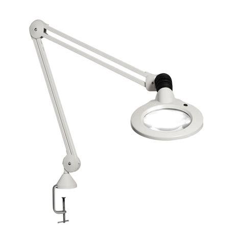 Luxo Lamp Kfm-1a Luxo Lamp Corp - Gunsmike Bugpy Co