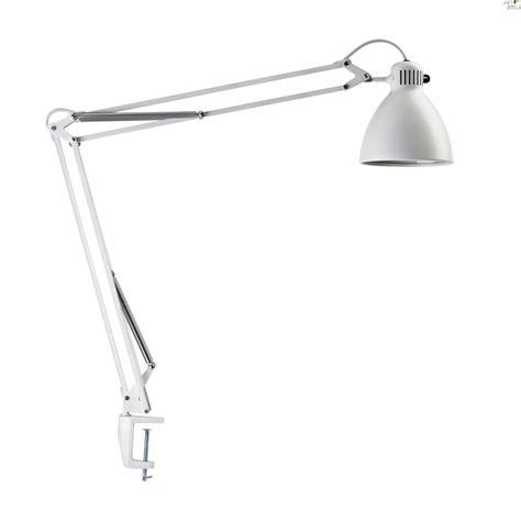 Luxo Lamp Kfm1a Luxo Kfm1a Brownells Uk
