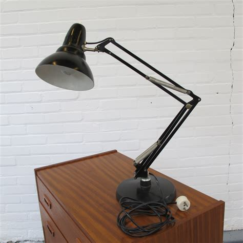 Luxo Lamp Lamps Compare Prices At Nextag
