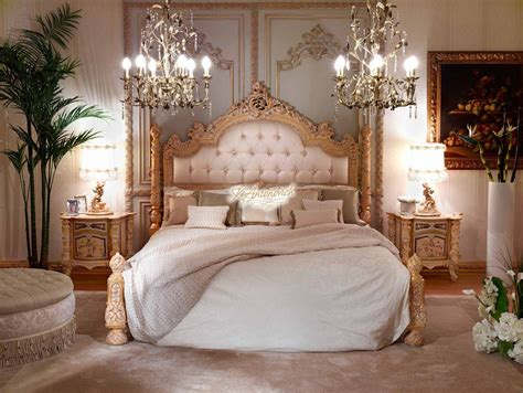 Luxurious Bedroom Decorating Ideas Iphone Wallpapers Free Beautiful  HD Wallpapers, Images Over 1000+ [getprihce.gq]