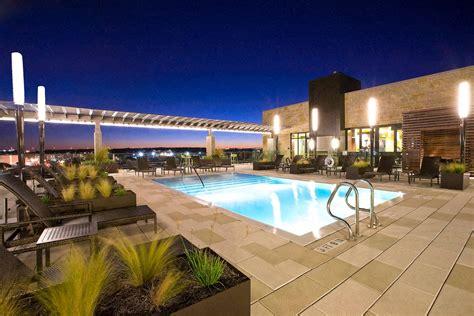 Luxury Apartments Austin Math Wallpaper Golden Find Free HD for Desktop [pastnedes.tk]