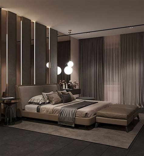 Luxury Bedrooms Pinterest Iphone Wallpapers Free Beautiful  HD Wallpapers, Images Over 1000+ [getprihce.gq]
