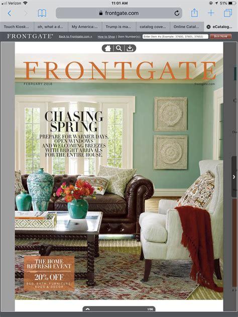 Luxury Home Decor Catalogs Home Decorators Catalog Best Ideas of Home Decor and Design [homedecoratorscatalog.us]