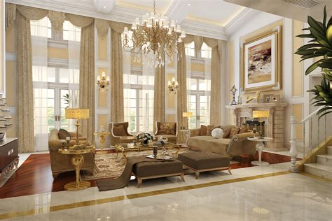 Luxury Home Decor Uk Home Decorators Catalog Best Ideas of Home Decor and Design [homedecoratorscatalog.us]