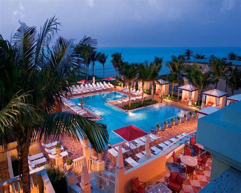 Luxury Hotels In Florida On The Beach Hotel Near Me Best Hotel Near Me [hotel-italia.us]