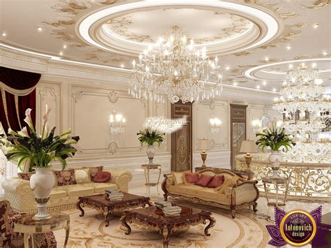 Luxury Living Rooms Interiors Inside Ideas Interiors design about Everything [magnanprojects.com]