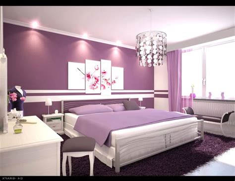 Luxury Purple Bedroom Iphone Wallpapers Free Beautiful  HD Wallpapers, Images Over 1000+ [getprihce.gq]