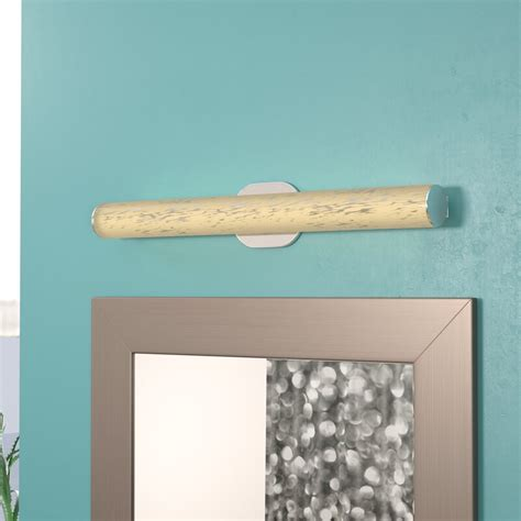 Luzerne Linear  LED Bath Bar