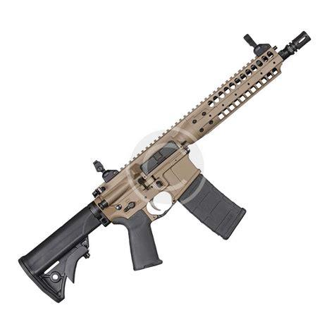 Lwrc Guns