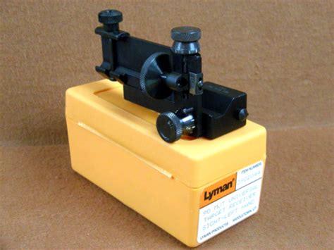 Lyman 90 Mjt EBay