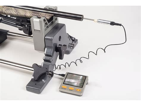Lyman Borecam Digital Borescope With Monitor Cabela S